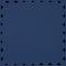 Rullegardin til VELUX (Uoriginal) - UNIG