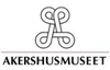 Akerhusmuseet