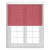 C - Kassett firkantet